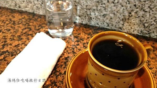高雄咖啡館,小堤咖啡,高雄最老的咖啡廳_20
