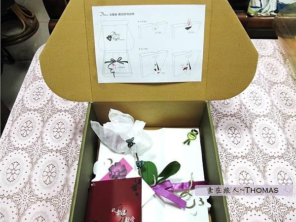 台灣蘭花,蘭花伴手禮,台南蘭花,朵麗絲DORIS_04