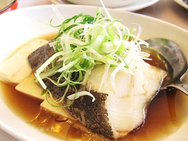 高雄推薦美食,大立精品餐廳,高雄上海菜餐廳,紅豆食府_22
