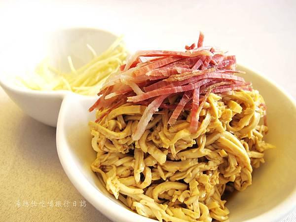 高雄推薦美食,大立精品餐廳,高雄上海菜餐廳,紅豆食府_15