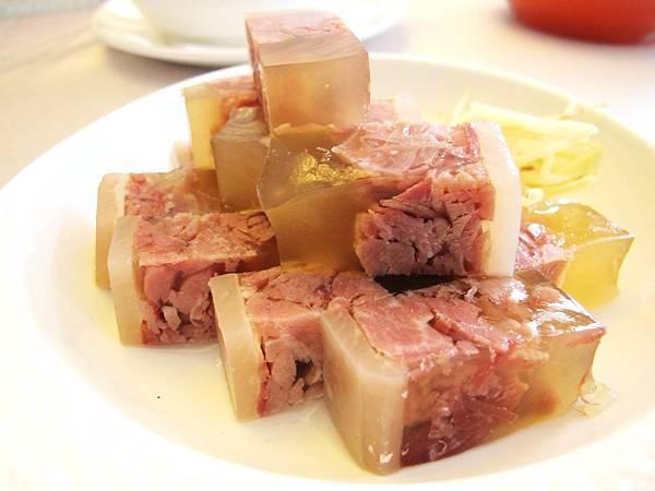 高雄推薦美食,大立精品餐廳,高雄上海菜餐廳,紅豆食府_16