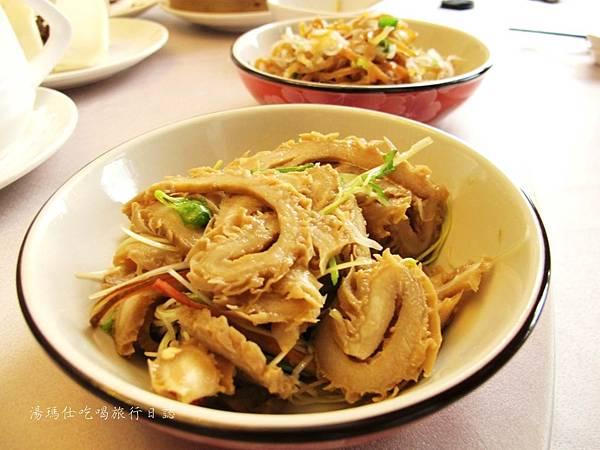 高雄推薦美食,大立精品餐廳,高雄上海菜餐廳,紅豆食府_23
