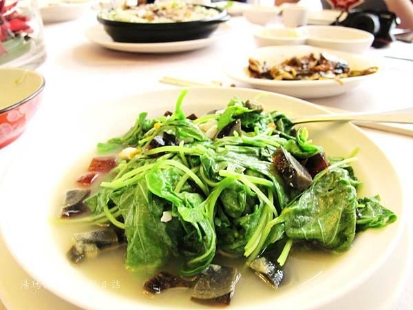 高雄推薦美食,大立精品餐廳,高雄上海菜餐廳,紅豆食府_25