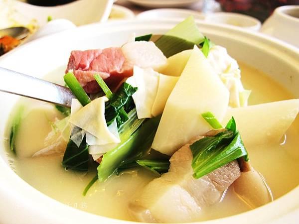 高雄推薦美食,大立精品餐廳,高雄上海菜餐廳,紅豆食府_28