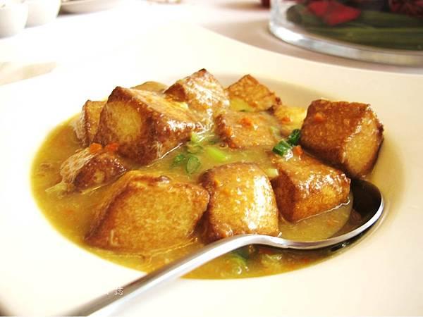 高雄推薦美食,大立精品餐廳,高雄上海菜餐廳,紅豆食府_26