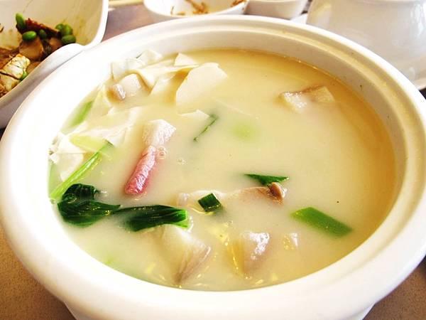 高雄推薦美食,大立精品餐廳,高雄上海菜餐廳,紅豆食府_27