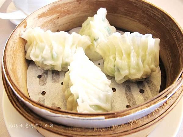 高雄推薦美食,大立精品餐廳,高雄上海菜餐廳,紅豆食府_30