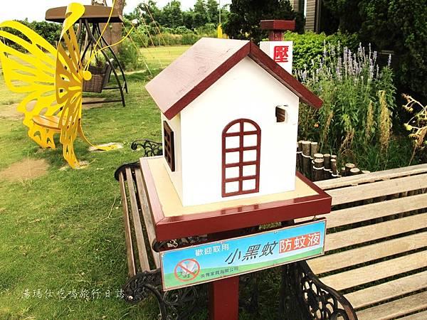 台南小旅行景點,台南親子景點,台南觀光工廠,家具diy,美雅家具觀光工廠_08