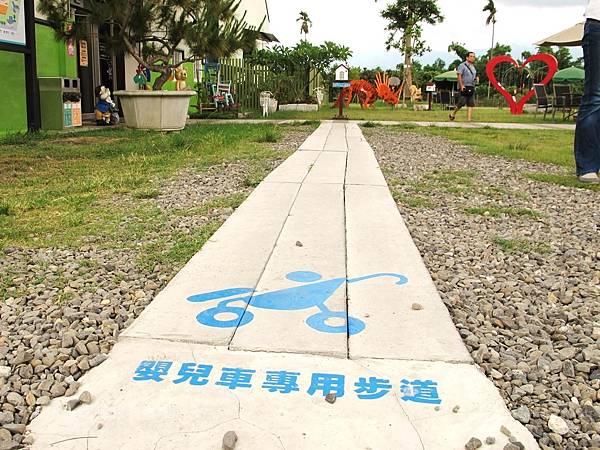 台南小旅行景點,台南親子景點,台南觀光工廠,家具diy,美雅家具觀光工廠_07