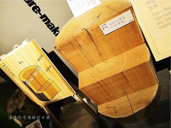台南小旅行景點,台南親子景點,台南觀光工廠,家具diy,美雅家具觀光工廠_19