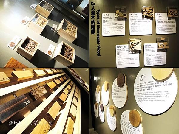 台南小旅行景點,台南親子景點,台南觀光工廠,家具diy,美雅家具觀光工廠_20