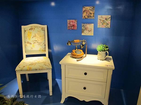 台南小旅行景點,台南親子景點,台南觀光工廠,家具diy,美雅家具觀光工廠_16