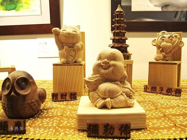 台南小旅行景點,台南親子景點,台南觀光工廠,家具diy,美雅家具觀光工廠_24