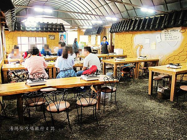 韓國景點,釜山景點,구암팜스테이마을,大邱龜岩,八公山,韓國大邱農村體驗_05_1