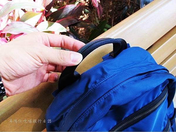 SUMDEX包,降落傘背包,旅遊必買背包,輕量背包,休閒包_16