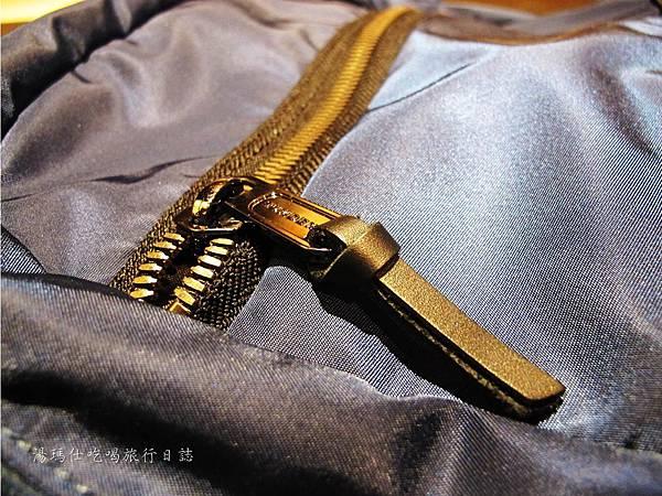 SUMDEX包,降落傘背包,旅遊必買背包,輕量背包,休閒包_10