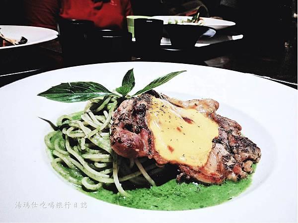 高雄文山特區餐廳,鳳山義大利麵,lovely童話義大利麵_10