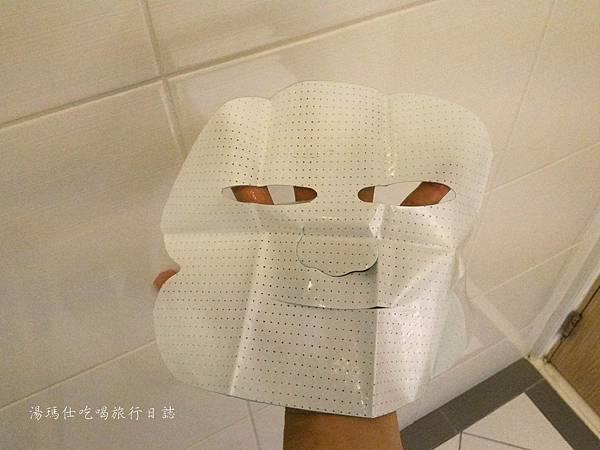TT面膜,tt面膜,蝸牛面膜,團購TT面膜,Timeless Truth Mask_11