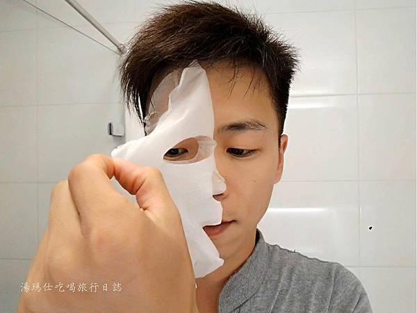 TT面膜,tt面膜,蝸牛面膜,團購TT面膜,Timeless Truth Mask_19