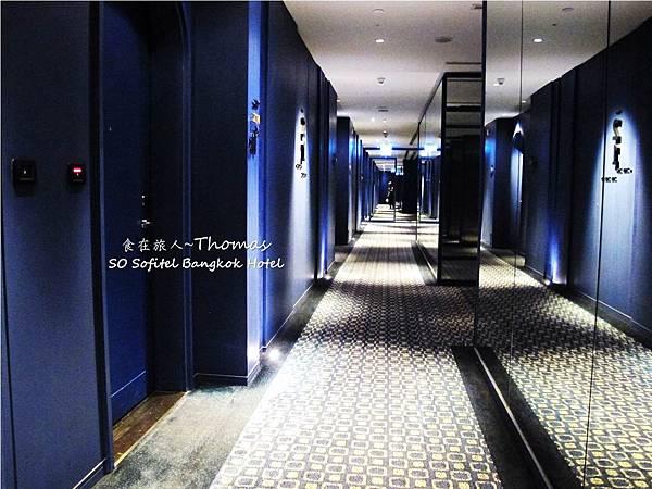 泰國五星酒店,SO SOFITEL,泰國豪華酒店,泰國飯店推薦_06