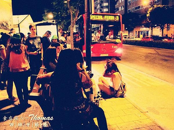 西班牙旅遊,西班牙節慶,西班牙九月活動,西班牙必玩,Albacete Feria,阿爾瓦塞特_04_1