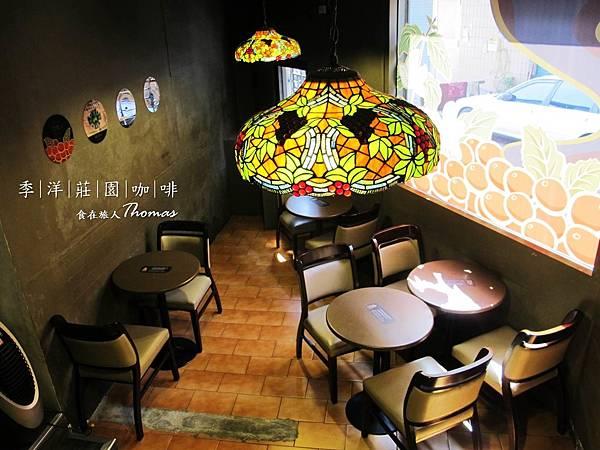 高雄咖啡,季洋莊園咖啡,氮氣咖啡,記者會_02