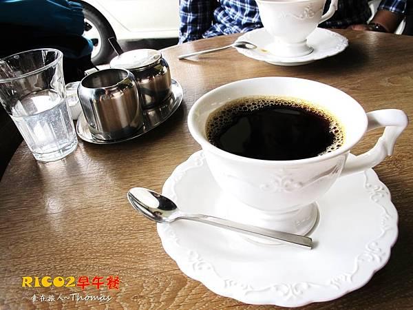 高雄美食,鳳山高cp值早午餐,RICO2早午餐_07