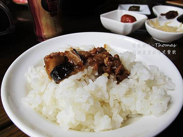 台中美食,新社花海美食餐廳,菇神火鍋_15