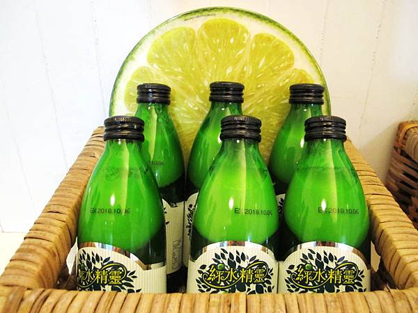 綠水精靈,檸檬酵素,晟園科技,新陳代謝_02