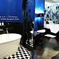 泰國五星酒店,SO SOFITEL,泰國豪華酒店,泰國飯店推薦_09