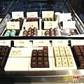 泰國曼谷甜點,曼谷CHOCOLAB_11