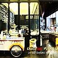 泰國曼谷甜點,曼谷CHOCOLAB_01