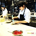 泰國曼谷甜點,曼谷CHOCOLAB_05