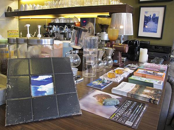 高雄餐廳,高雄咖啡館,公寓咖啡_04