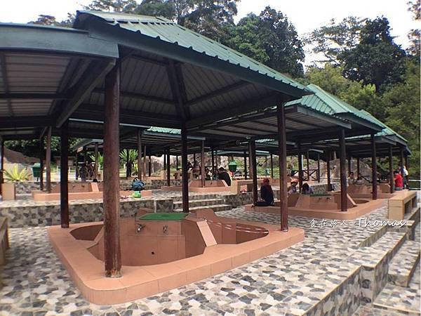 沙巴玩很大,馬來西亞沙巴,SABAH,沙巴浮潛,神山國家公園_09