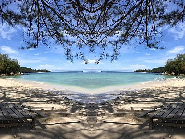 沙巴玩很大,馬來西亞沙巴,SABAH,沙巴浮潛,神山國家公園_04