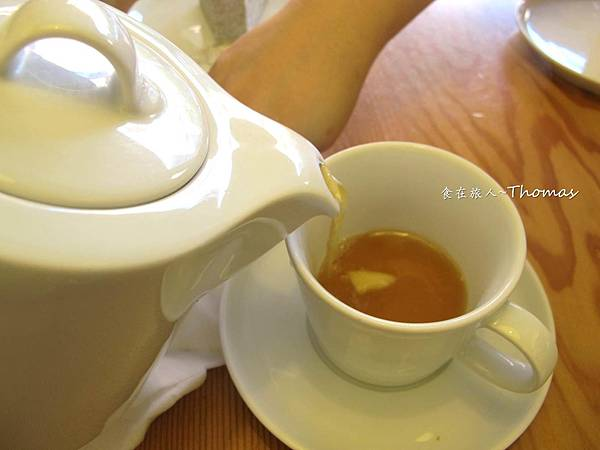 瑪琪朵朵咖啡,高雄咖啡館,高雄千層蛋糕,貴婦下午茶_19