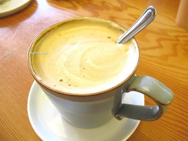 瑪琪朵朵咖啡,高雄咖啡館,高雄千層蛋糕,貴婦下午茶_17