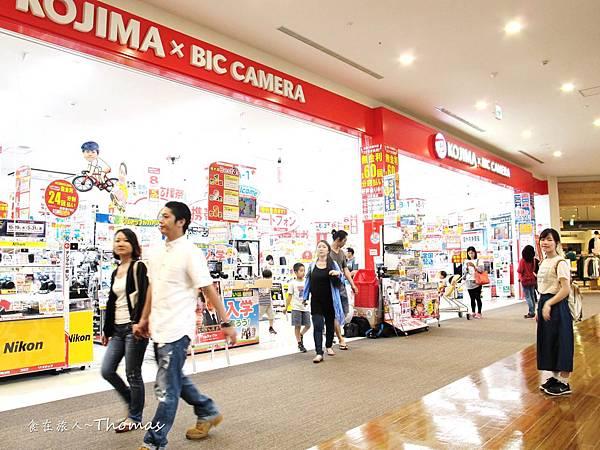 AIS亞洲網卡,日本網卡,日本上網,沖繩上網_16