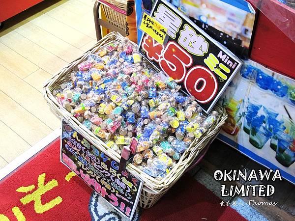 日本必買,2017沖繩購物推薦,沖繩必買,沖繩購物指南_23
