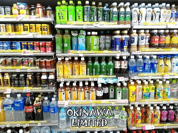 日本必買,2017沖繩購物推薦,沖繩必買,沖繩購物指南_10