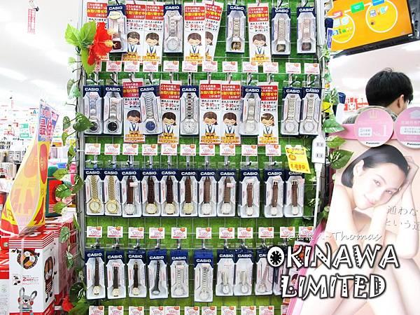 日本必買,2017沖繩購物推薦,沖繩必買,沖繩購物指南_14