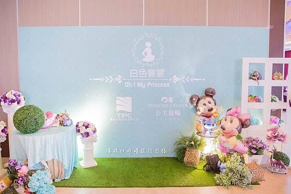 2017藍寶石公主號,高雄港遊輪旅遊,日本遊輪,越南遊輪_04