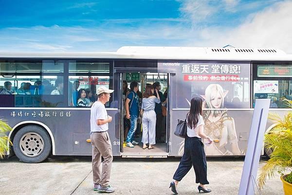 2017藍寶石公主號,高雄港遊輪旅遊,日本遊輪,越南遊輪_03