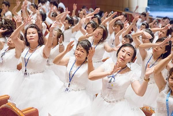2017藍寶石公主號,高雄港遊輪旅遊,日本遊輪,越南遊輪_30