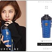 2017韓國必買,2017韓國購物指南,首爾自行行必買_14