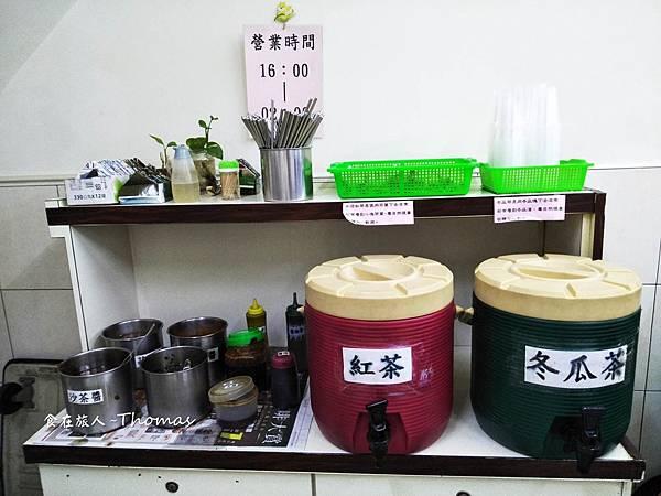 尚賀臭臭鍋,鳳山火鍋店,90元火鍋專賣,高雄迷你火鍋_07.JPG