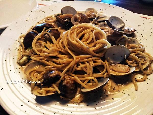 Le NINI餐廳,台中餐廳,樂尼尼義式餐廳,台中親子餐廳,台中庭園餐廳_07.JPG
