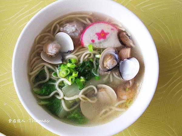 CHIAYI FOOD,嘉義雞肉飯,嘉義小吃,嘉義車頭火雞肉飯_24.JPG
