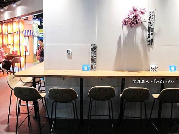 高雄餐廳,紅支支,支支紅,四川料理,串串香,麻辣串_08.JPG